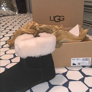 🔥🔥🔥NEW TODDLER UGGS🔥🔥🔥